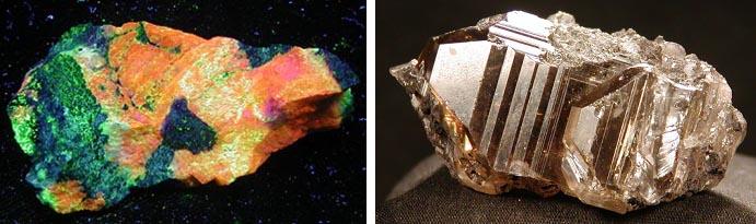 Tigerowner Minerals